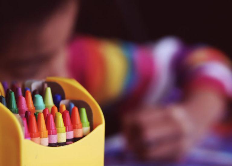 """<div><div><div><div><div><p>Tidsskrift for virksomme tiltak for barn og unge. <a href=""""https://ungsinn.no/"""" target=""""_blank"""" rel=""""noopener"""">Les mer</a></p></div></div></div></div></div><div class=""""eael-filterable-gallery-item-wrap eael-cf-publikasjoner""""><div class=""""eael-gallery-grid-item""""></div></div>"""